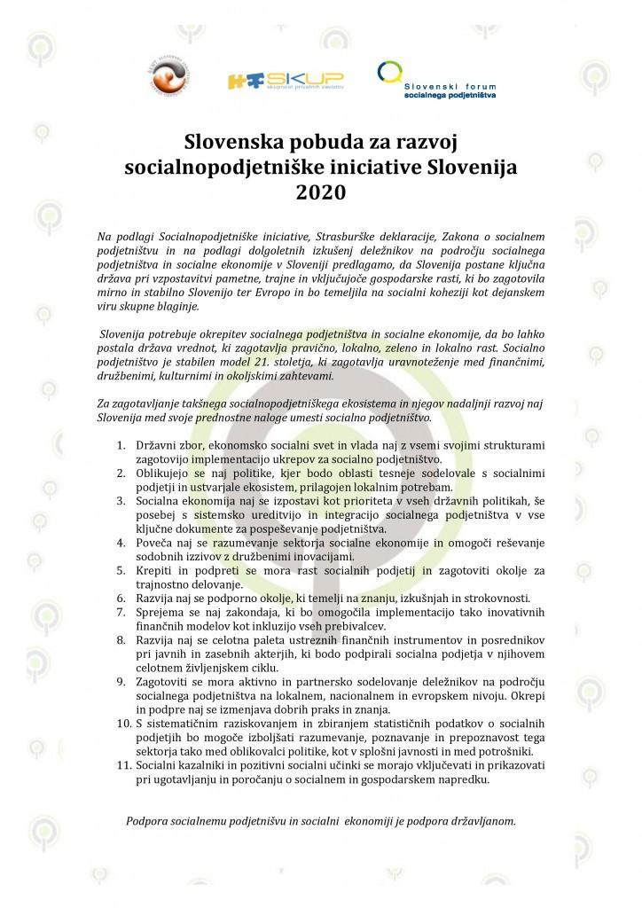 slovenska-pobuda