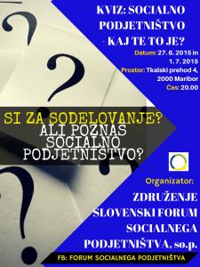 KVIZ_ SOCIALNO PODJETNIŠTVO - KAJ TE TO-3