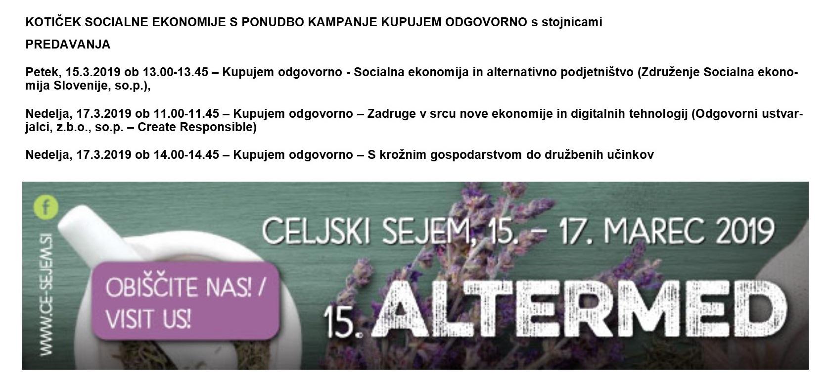 ALTERMED-1
