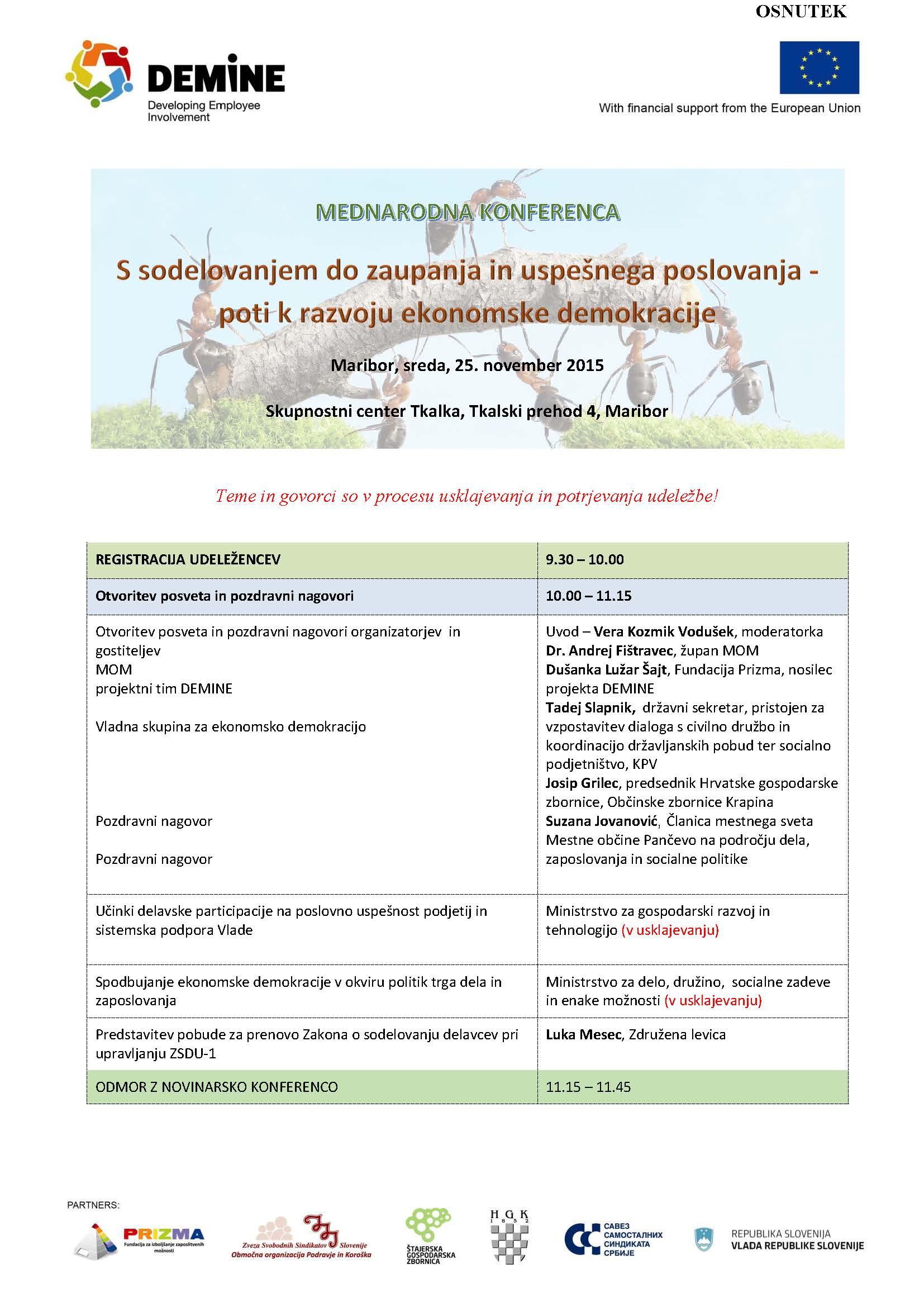 Mednkonf_Program_draft_11nov2015 slo_Page_1