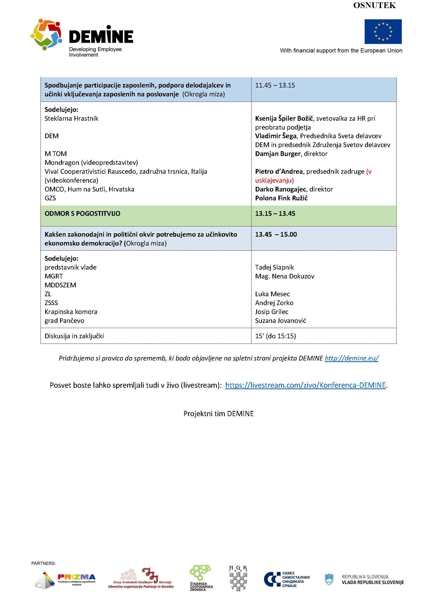 Mednkonf_Program_draft_11nov2015 slo_Page_2