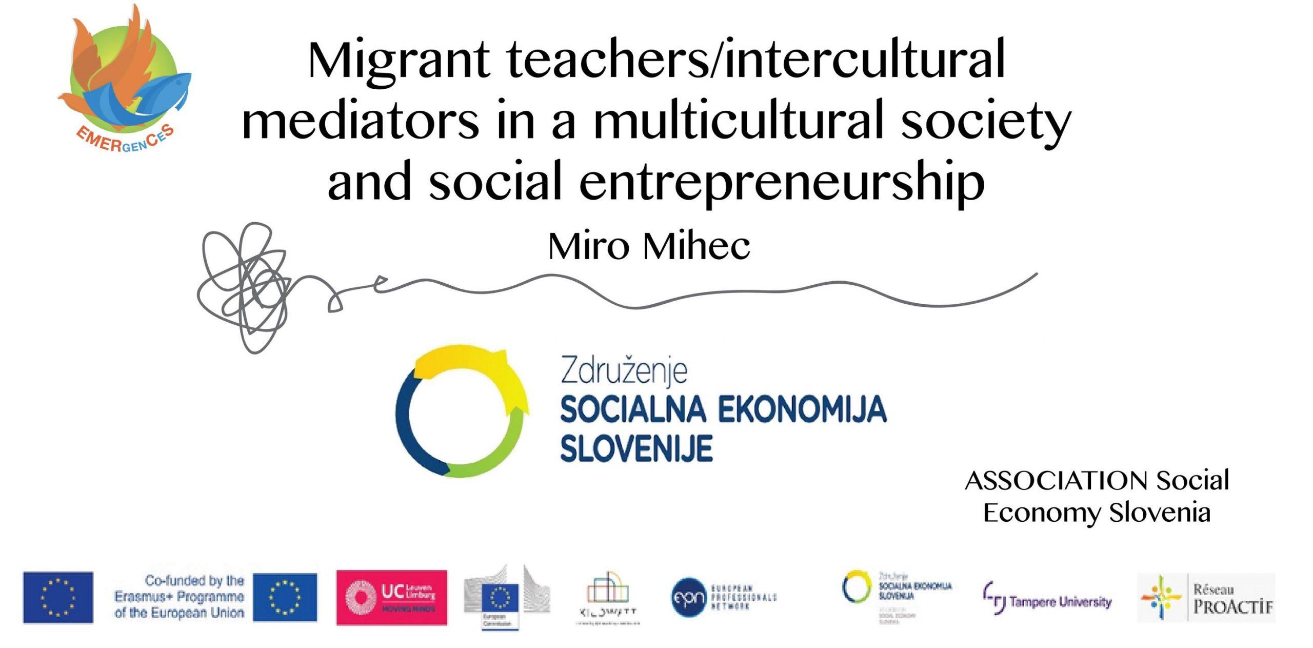 Migrant-teachers-Miro-EMERGECES-scaled