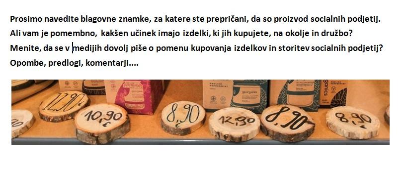 NASLOVNA-SLIKA
