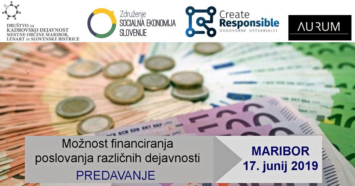 Novica-17.6.2019