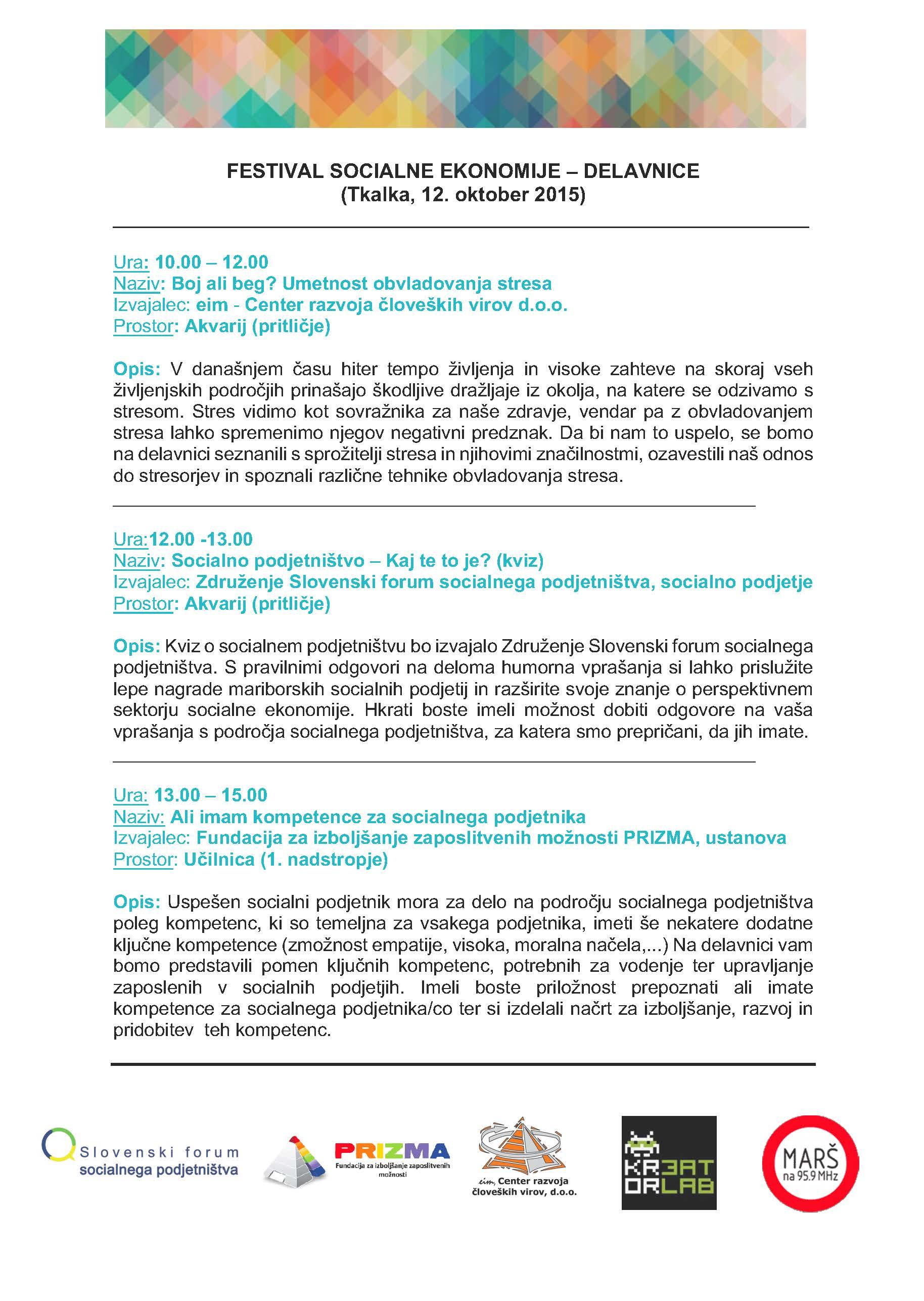 Opis delavnic - Festival socialne ekonomije_Page_1