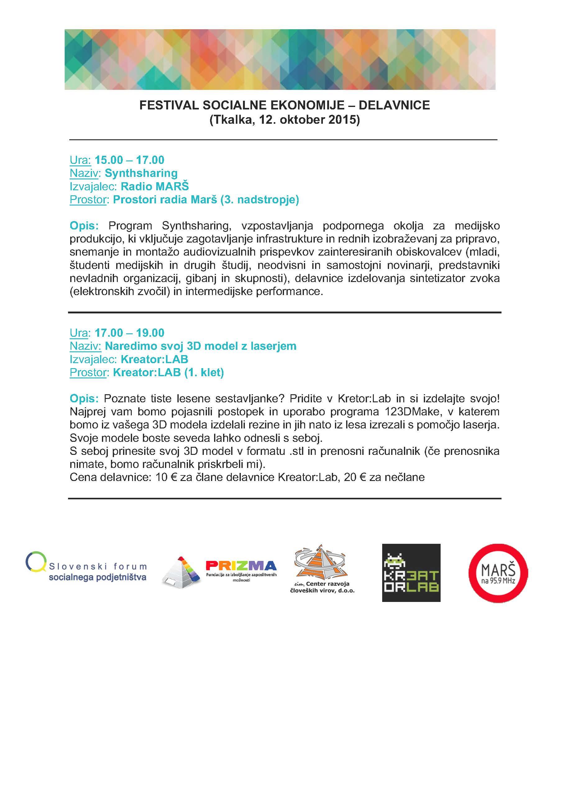 Opis delavnic - Festival socialne ekonomije_Page_2