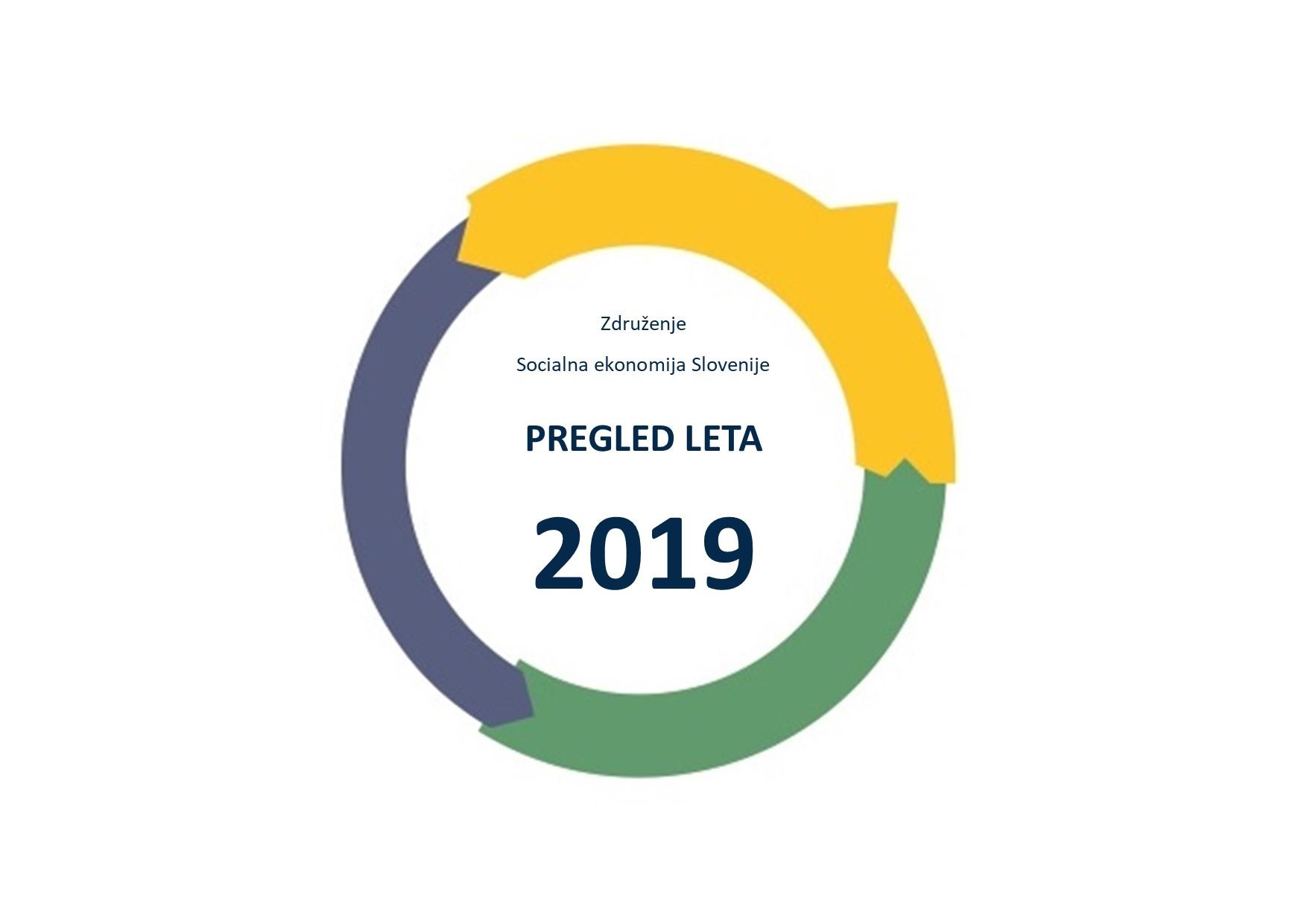 PREGLED-LETA-2019