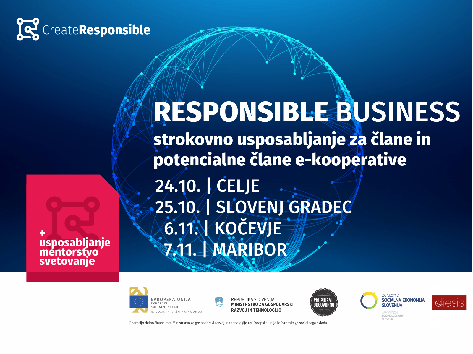 RESPONSIBLE-BUSINESS-skupni-1