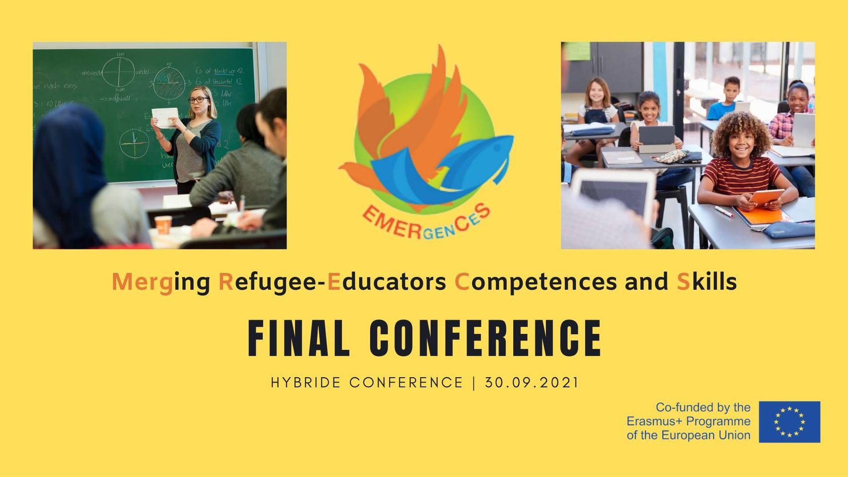 Telop-zakljucna-konferenca-Emergences