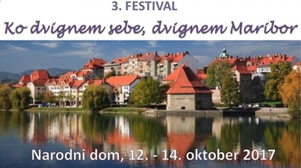 Uradni-logo-3.-festival-KDS
