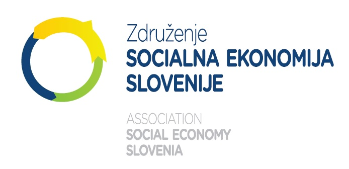 Uradni-logotip-ZSES-1