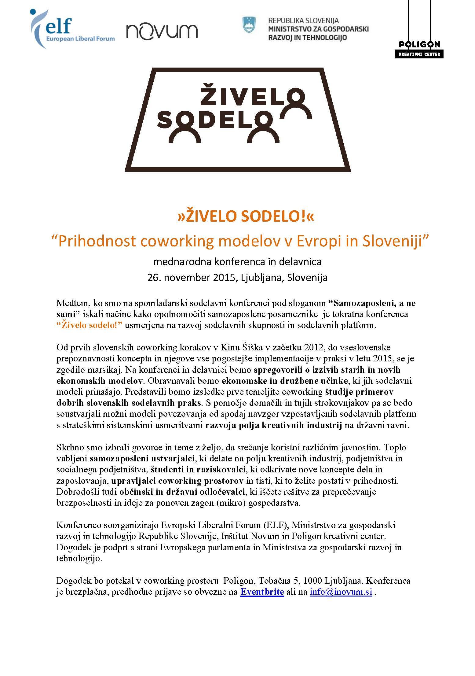 Vabilo_Prihodnost_coworking_modelov_v_Sloveniji_in_Evropi_Page_1