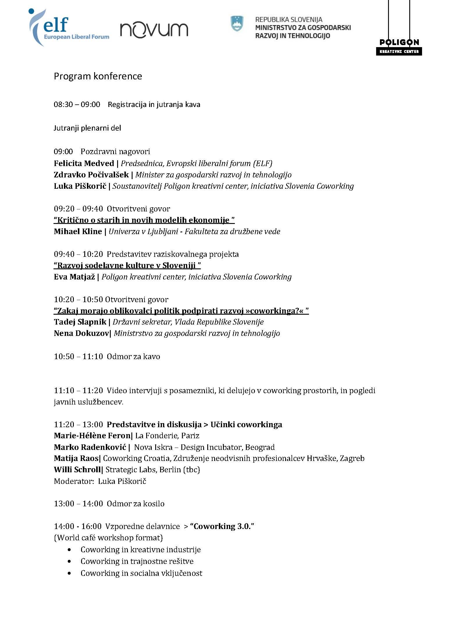 Vabilo_Prihodnost_coworking_modelov_v_Sloveniji_in_Evropi_Page_2