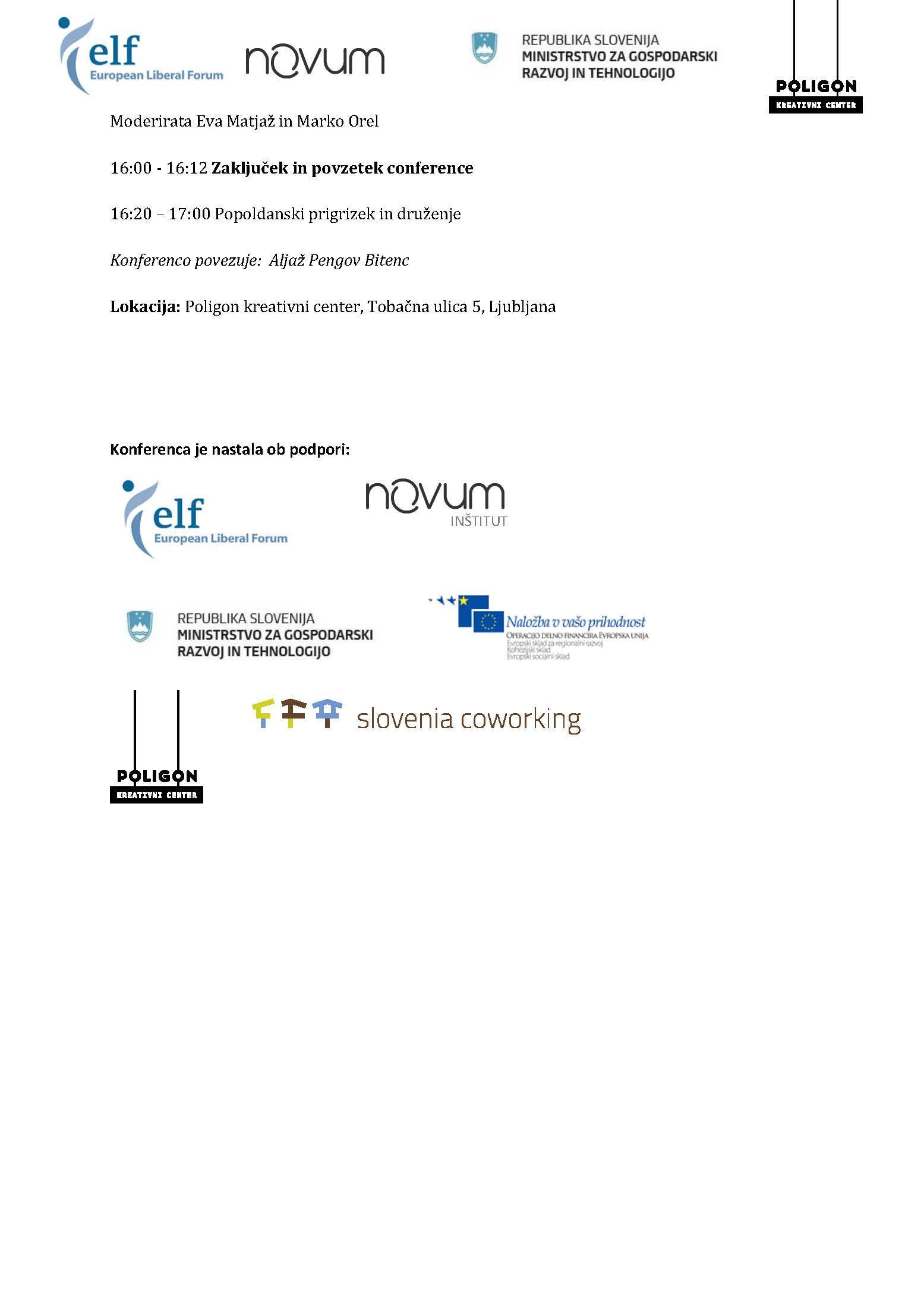 Vabilo_Prihodnost_coworking_modelov_v_Sloveniji_in_Evropi_Page_3