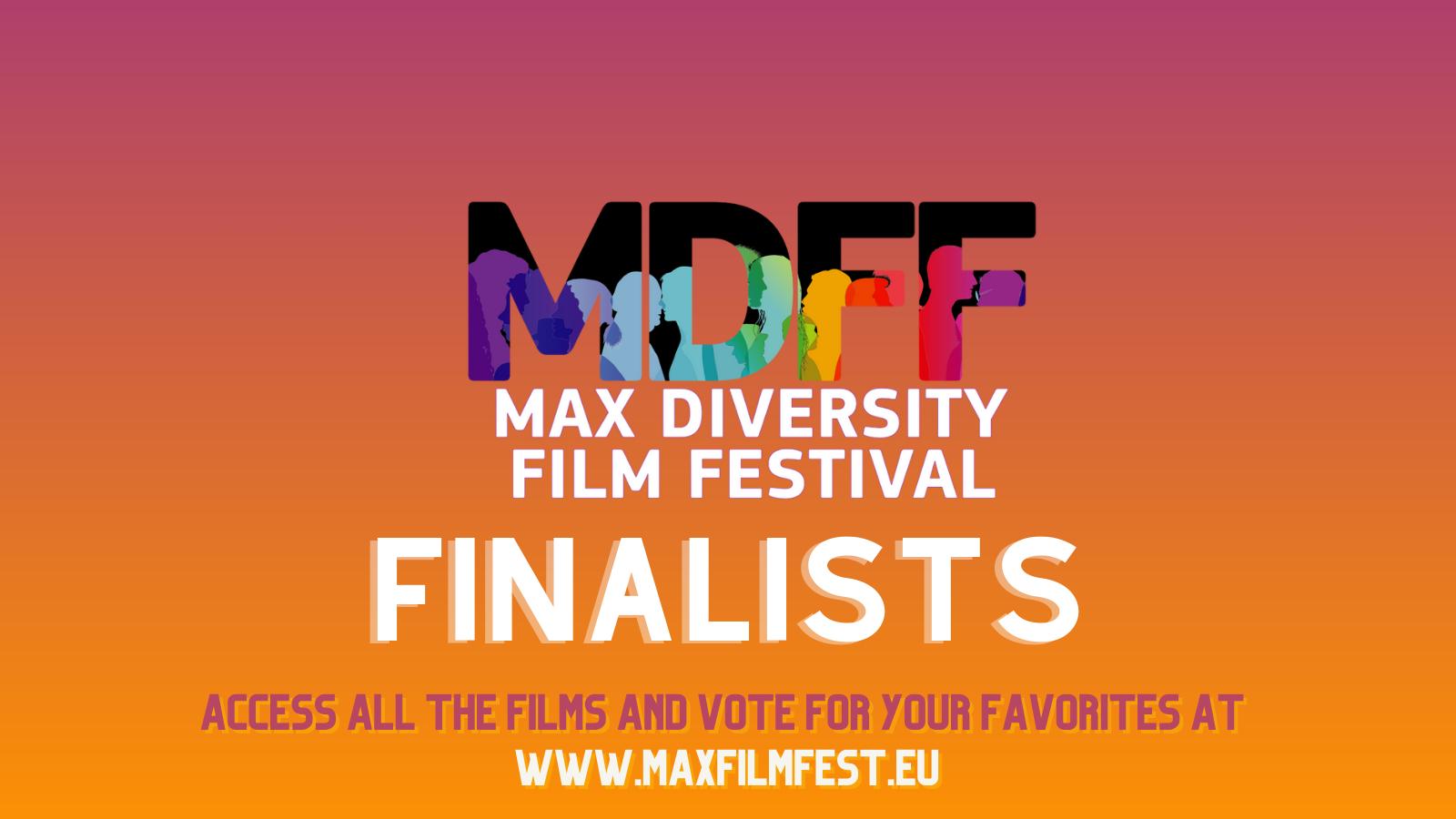 Watch-and-Vote_Max-finalist