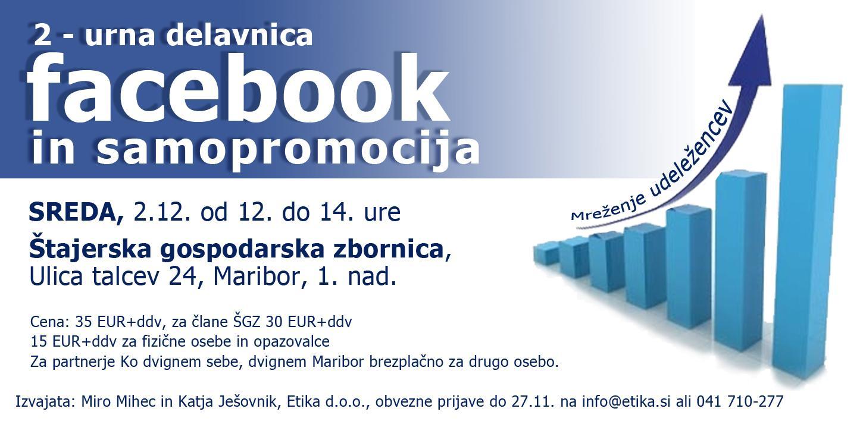 fb-promocija-004