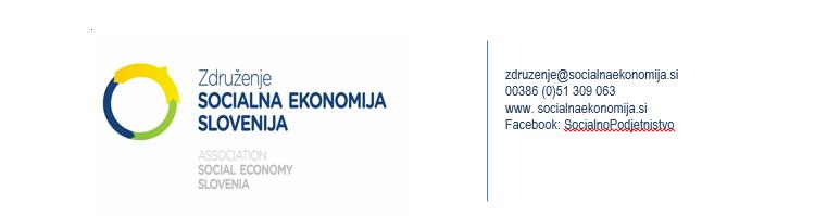 http://socialnaekonomija.si/wp-content/uploads/glava-vabila.png