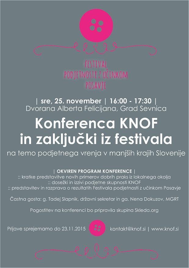 konferenca_festival_podjetnosti_z_učinkom_posavje