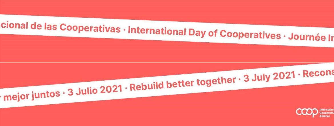 logo-cooperatives