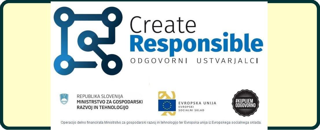 logo-za-www