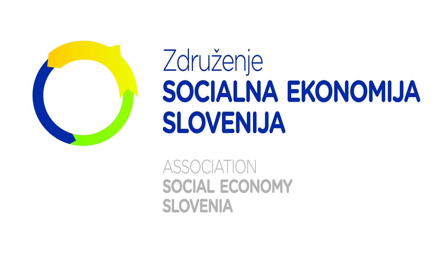 logo-zses-2018