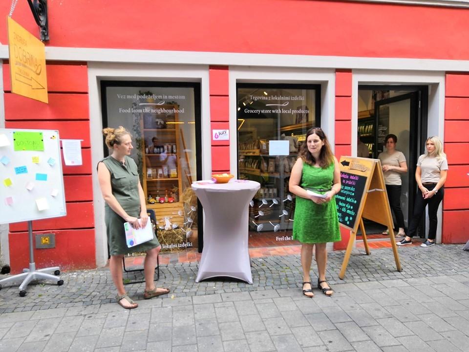 odprtje-trgovine-Dobrina-novice-12.7