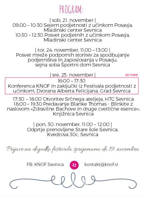 program-festival-podjetnosti-z-ucinkom-posavje1