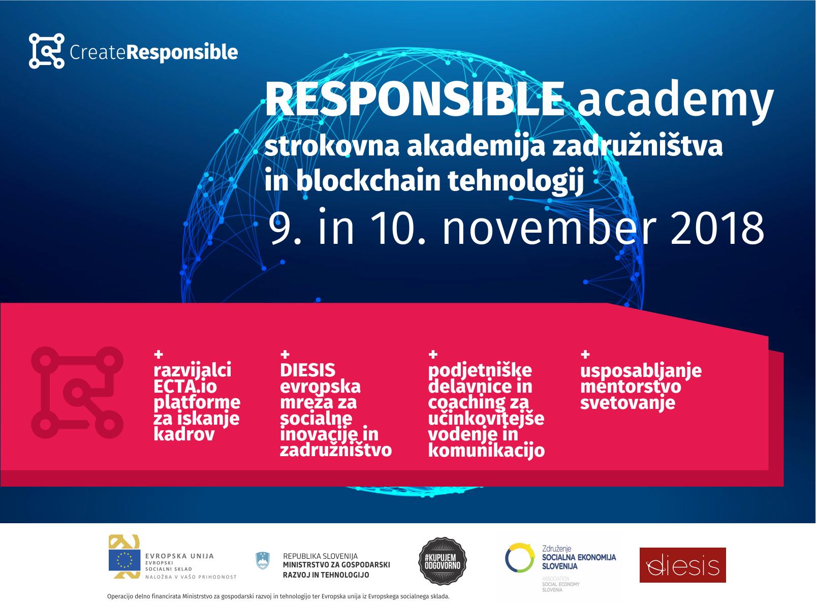 responsible-academy-brez-lokacije-1