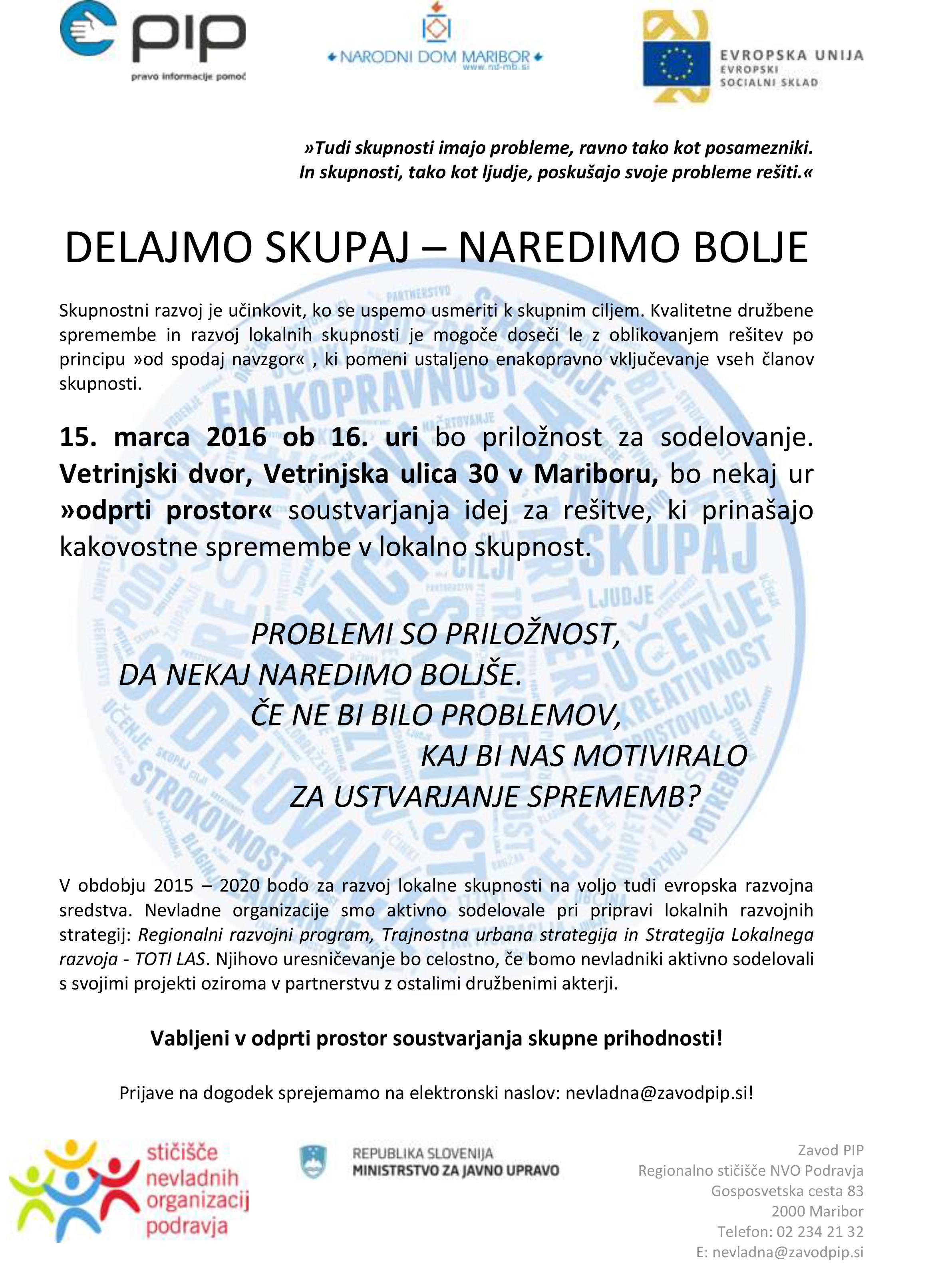 vabilo_sodelovanje_maribor_nd
