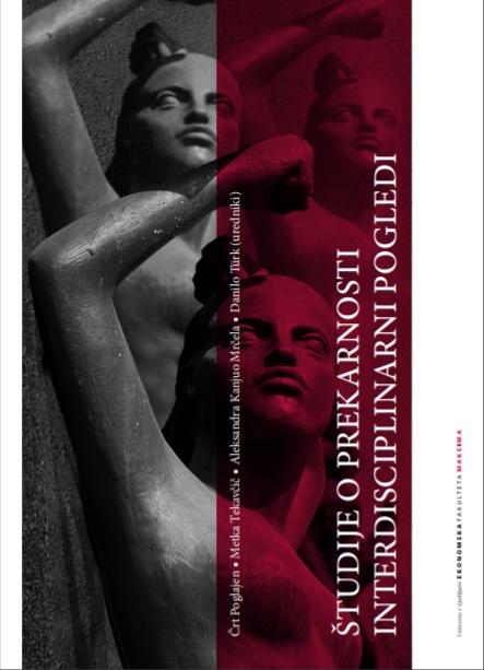 zbornik-o-prekarcih-naslovnica